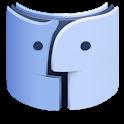 Sms2ManyAd logo