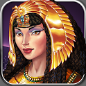 Slot - Pharaoh's Treasure - Free Vegas Casino Slot icon