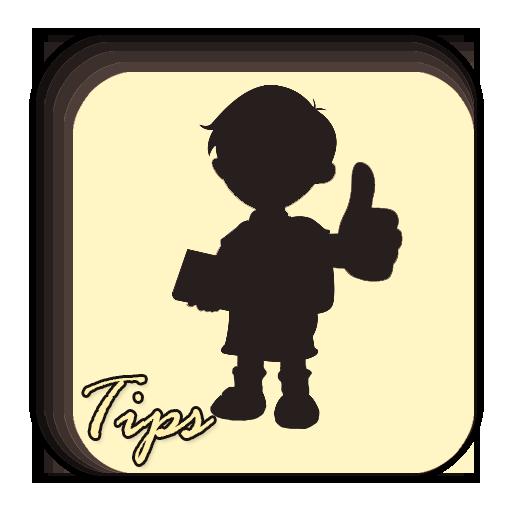 Study Tips 教育 App LOGO-APP試玩