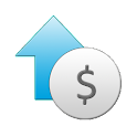 In Call Payments logo