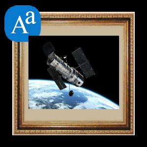 Aa Art Hubble Images Jigsaw