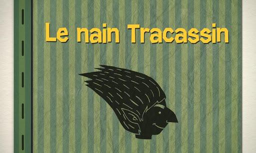 Le nain Tracassin