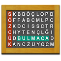 Sözcük Bulmaca logo