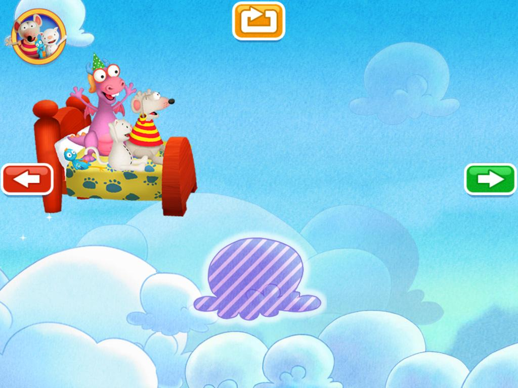 toopy and binoo mobile google play store revenue u0026 download