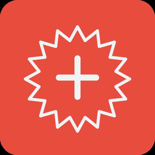 Heet 通訊 App LOGO-APP試玩