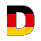German Declension Trainer