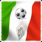 Notizie Calcio Serie A 2015-16 icon