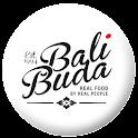 Bali Buda Restaurant icon