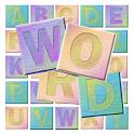 영어단어 암기,중등,수능,공무원,voca-특공단어 logo