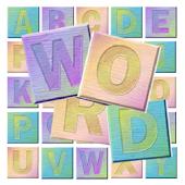 영어단어 암기,중등,수능,공무원,voca-특공단어