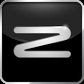 myZOMM™