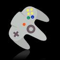 N64 4 DroiD