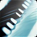 3D Piano (Pro) logo