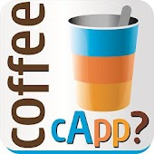 coffee cApp icon
