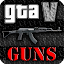 GTA 5 Guns & Sounds 1.1.5 APK for Android