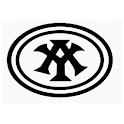 Aytobaready icon