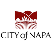 City of Napa CA