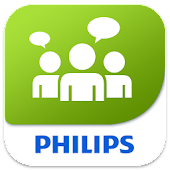 Philips WeCall