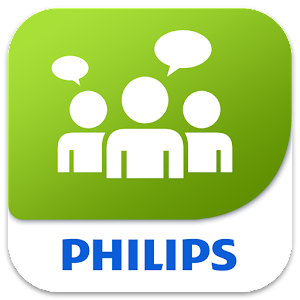 Philips WeCall download