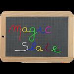 Magic Slate Pro