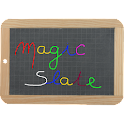 Magic Slate Pro