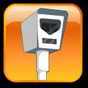 AES Alert icon