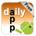 Daily Free App @ Amazon icon