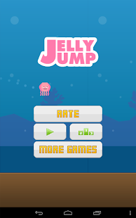 Jelly Bean | Android Developers