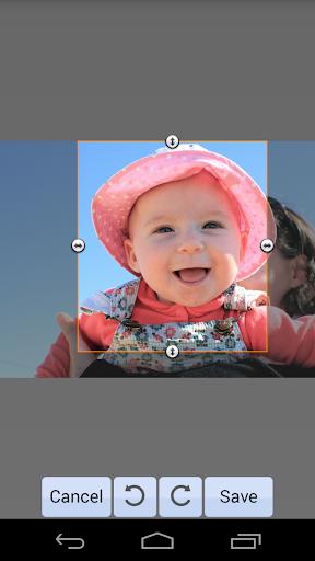 【免費工具App】Picture Converter-APP點子