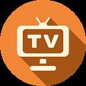 Haftalık TV Rehberi icon
