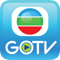 Download GOTV for PC