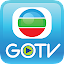 GOTV 1.0.4 APK for Android