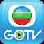 GOTV 1.0.4 APK for Android