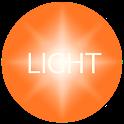 간편한 손전등 Easy Flash icon