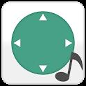 ASmart 노래방 리모컨 icon