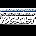 BlueXephos Video Channel logo