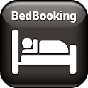 Booking calendar reservation icon