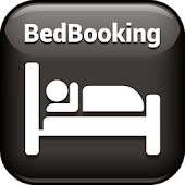 Booking calendar reservation