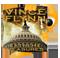 Extreme Measures-vinceFlynn