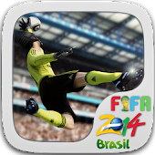 FIFA 2014 - The Soccer Game
