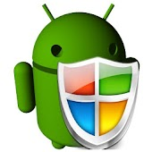Antivirus APK for Blackberry