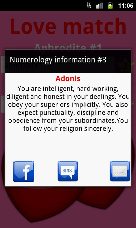 Numerology name number 90 image 4