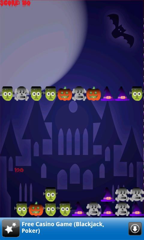 Halloween-Blocks 4