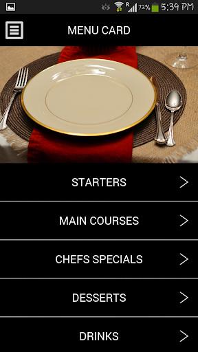 免費生活App|Ashiana Tandoori|阿達玩APP