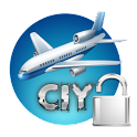 Comiso Airport Unlocker - CIY icon