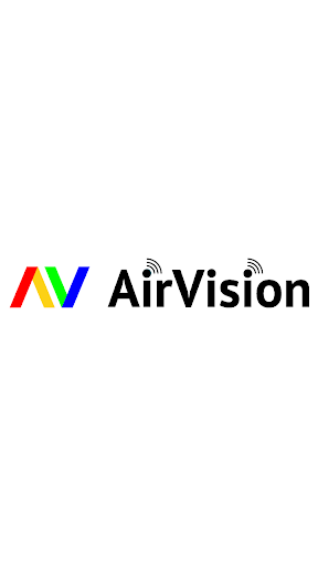 AirVision Player