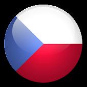 České Zprávy