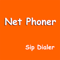 Net Phoner icon