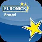 Euronics Prestel icon
