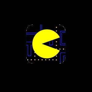 Arcade PacMan Tiro [Pro] 街機 App Store-愛順發玩APP